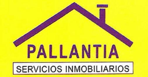 Inmobiliaria Pallantia